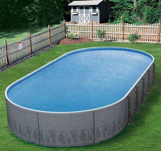 Insulated above ground swimming pools - Largest above ground swimming pool ...
